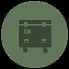 Rentals Icon