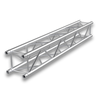 LITECRAFT Truss LT34 200