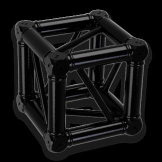 LITECRAFT TRUSS LT34B Boxcorner