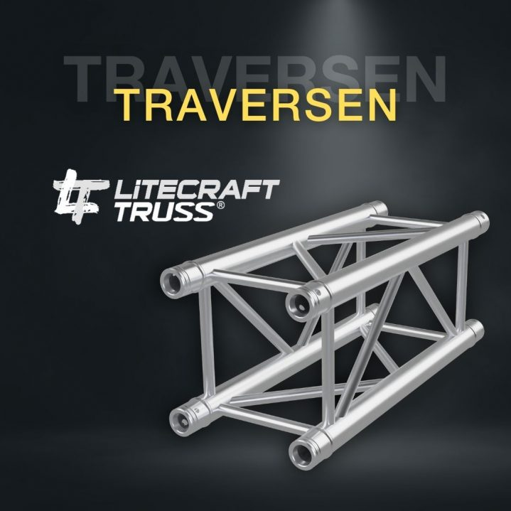 Litecraft Truss Traversen bei Vertitruss kaufen